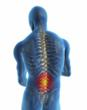 San Francisco Chiropractor to Offer Free Services During Posture...